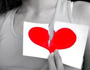 99b84-heart-broken