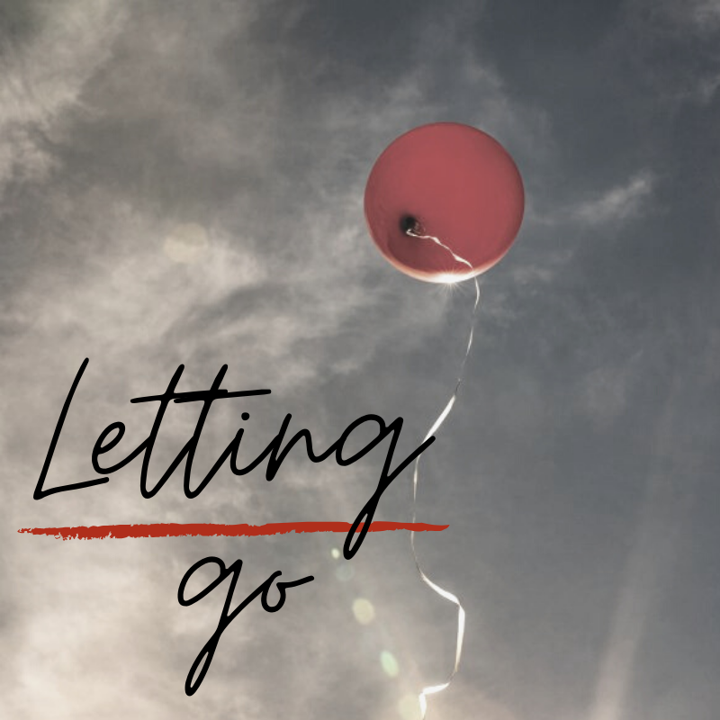 Letting